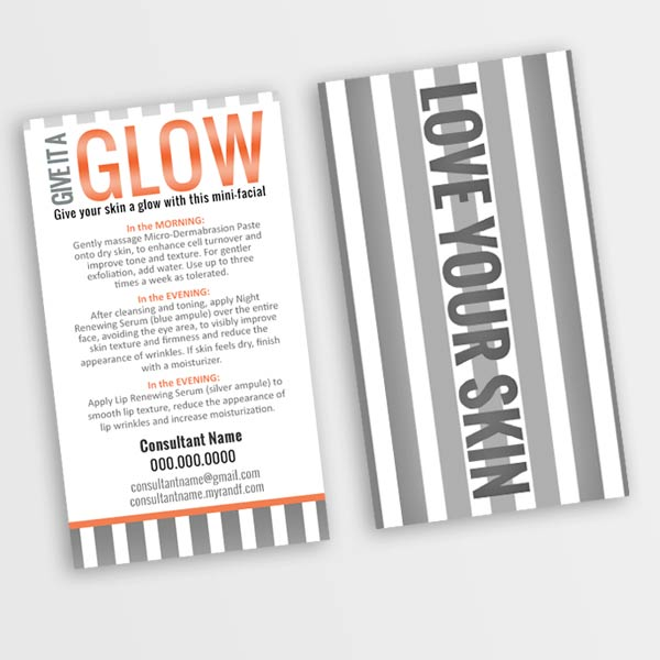 business-card-glow-itwvisions-itw-01