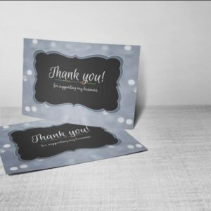 tk-insta-thank-you-for-your-order-card-itwvisions-blue