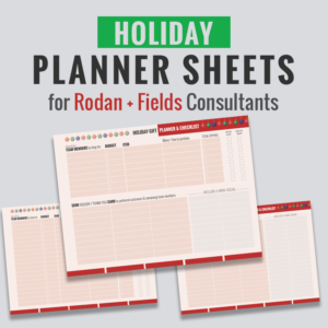 web-rodan-holiday-planner-checklist-free-download-preferred-customer-info-sheet