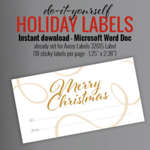 web-happy-holidays-merry-christmas-sticker-labels-avery-05