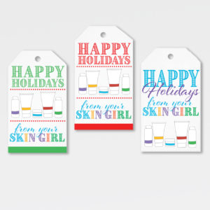web-rodan-gift-tag-happy-holidays-from-your-skin-girl