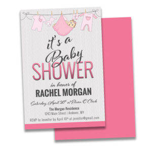 web-thumb-baby-shower-invitation-design-prints-download