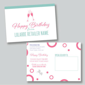 catergory-thumbnail-lularoe-4x6-care-card-happy-birthday-coupon-03