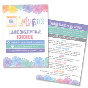 lularoe care instructions, lularoe return policy, lularoe new exchange policy