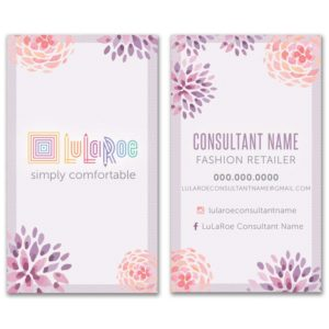 business-card-mock-up-lularoe-watercolor-flowers-popup-boutique