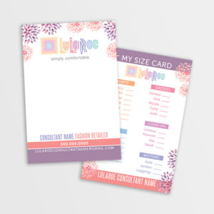web-business-card-mock-up-lularoe-watercolor-flowers-purple