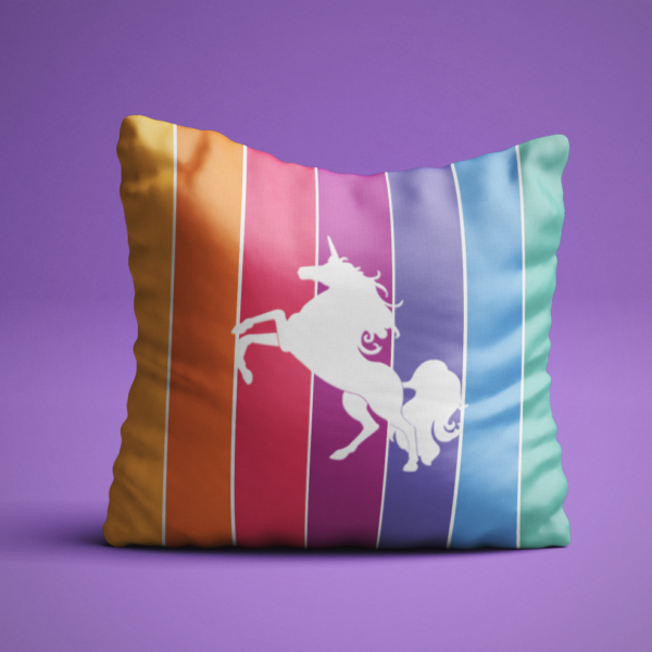 lularoe unicorn, unicorn pillow, unicorn decor for bedroom, unicorn bedroom decor