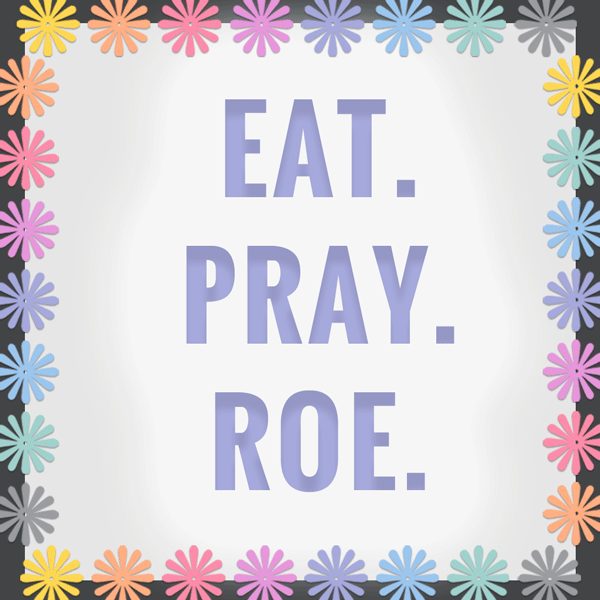 lularoe-eat-pray-roe-free-graphic-itw-visions-02