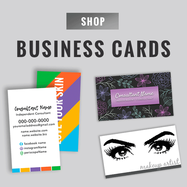 make your own business cards, business card templates, business cards, rodan fields business cards, lularoe business cards, lipsense business cards, makeup artist business cards, perfectly posh business cards, herbalife business cards
