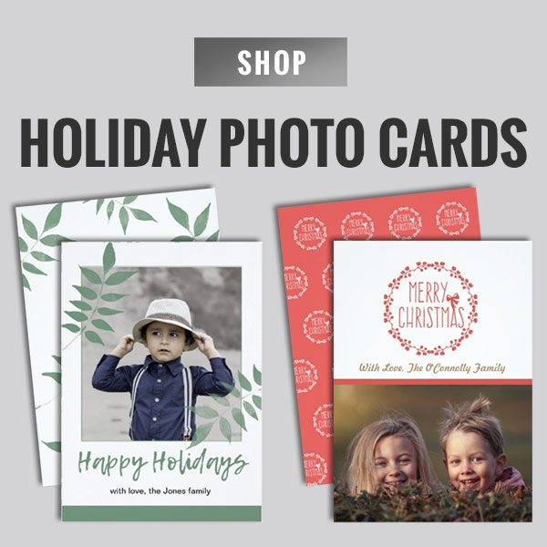 holiday photo cards, customiable holiday photo card, christmas card, photo cards, christmas photo card
