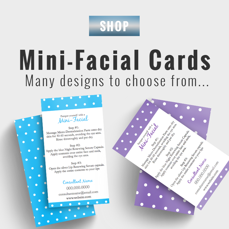 Wel e to ITW Visions Business Card Templates and
