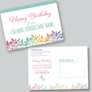 catergory-thumbnail-lularoe-4x6-care-card-happy-birthday-coupon-02