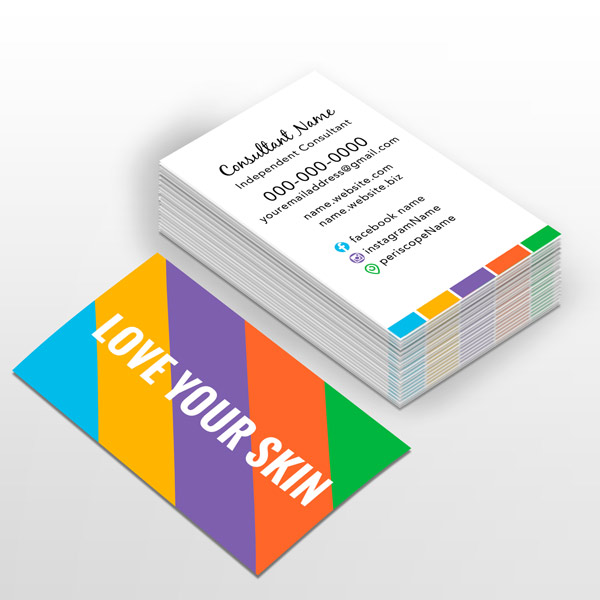 Business card rodan fields vertical itw visions rodan and fields business colourmoves