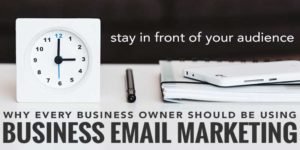 how to use email marketing for business, business email marketing, which best email marketing services
