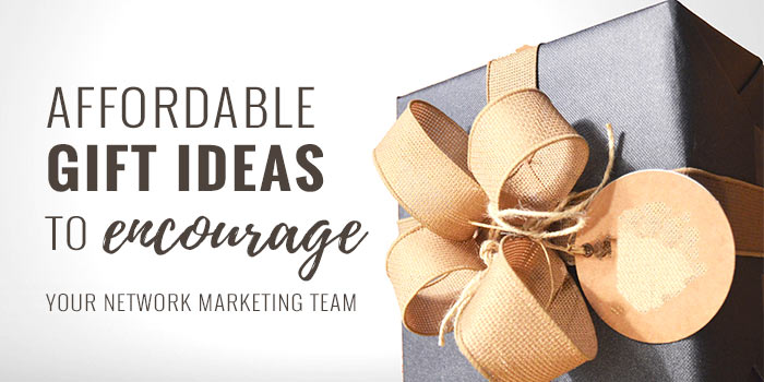 affordable gift ideas and inspiration, Rodan fields business gift, younique business gifts, lularoe gifts