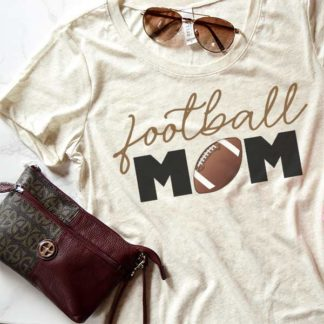 Sports Mom Collection